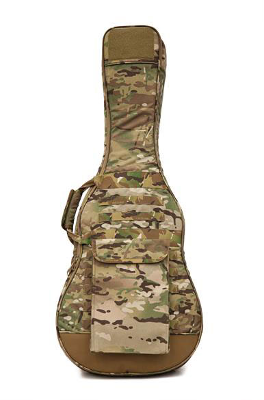 MultiCam-Guitar-Case