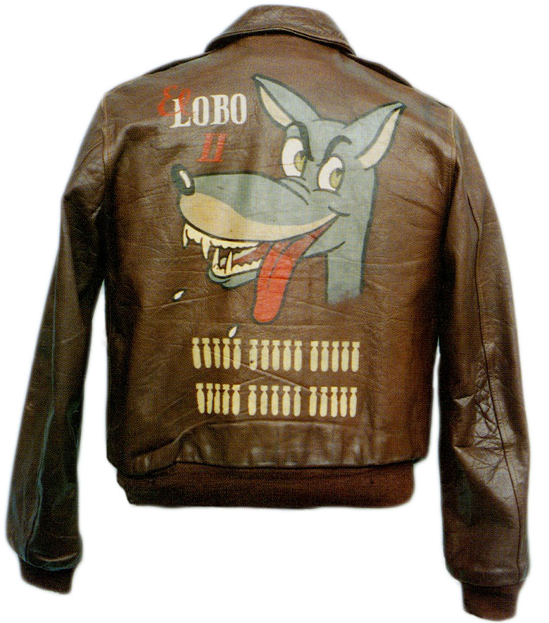 A2-Bomber-Jacket-WWII-War-Paint-1
