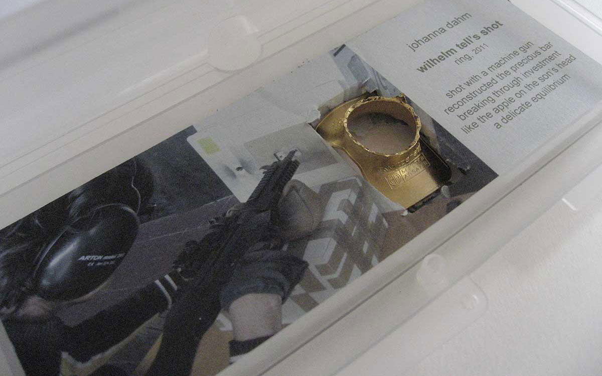 Bullet-Hole-Ring-3