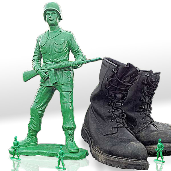 Giant-Toy-Green-Army-Man-Plastic-Soldiers