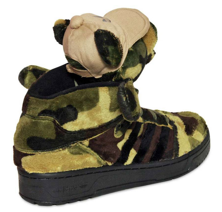 Jeremy-Scott-Adidas-Camo-Bear-Shoes-Back