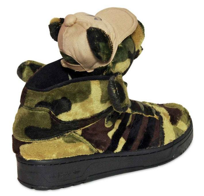 Jeremy-Scott-Adidas-Camo-Bear-Shoes-Back