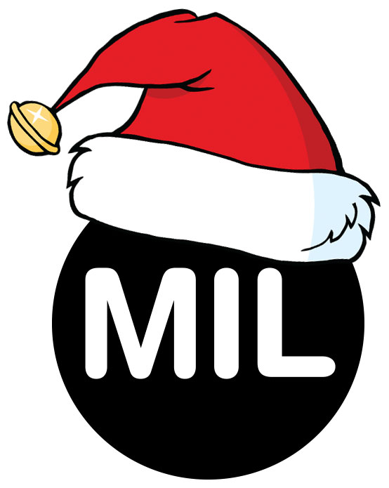 MILcentric-Merry-Christmas