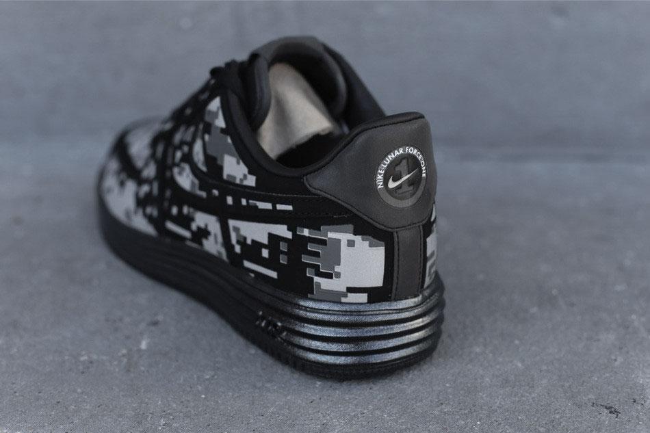 Nike-Lunar-Force-1-Digital-Camo-Rear