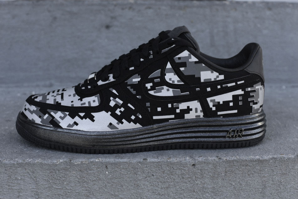 Nike-Lunar-Force-1-Digital-Camo
