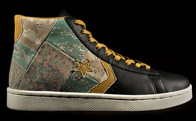 Stussy-Converse-Patchwork-Camouflage-1