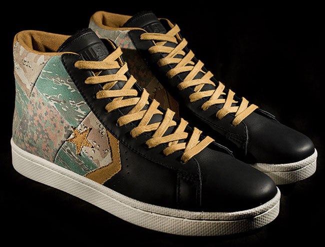 Stussy-Converse-Patchwork-Camouflage-2
