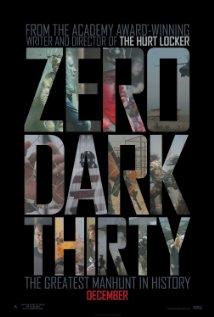 Zero-Dark-Thirty-Poster