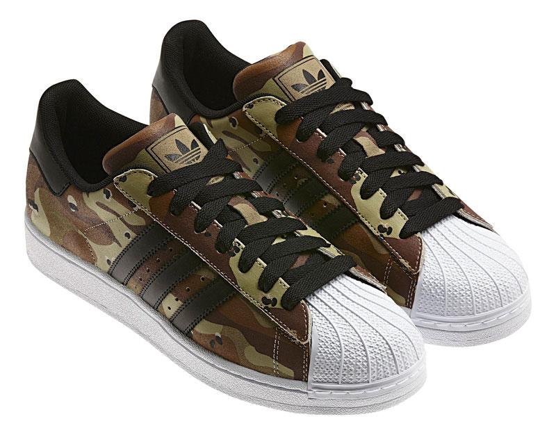 Adidas-Superstar-II-Desert-Camouflage