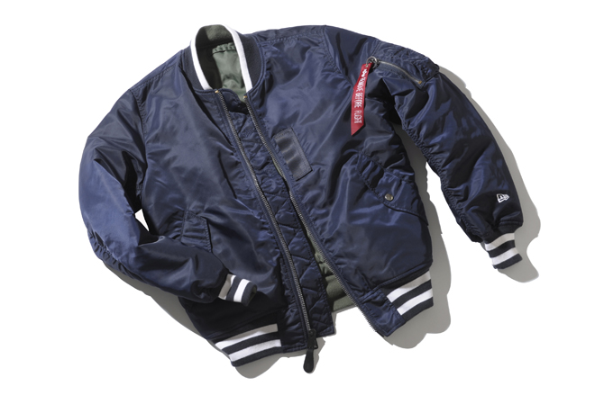 Alpha-Industries-New-Era-MA1-Jacket