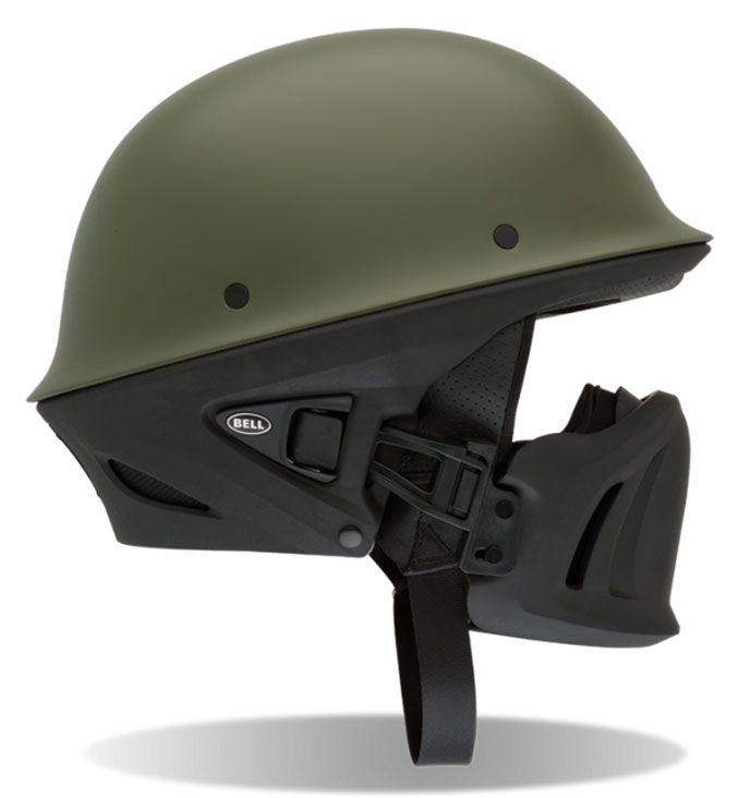 Bell-Rogue-Military-Helmet