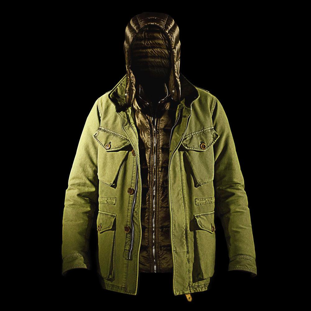 Nemen-Ares-Field-Jacket