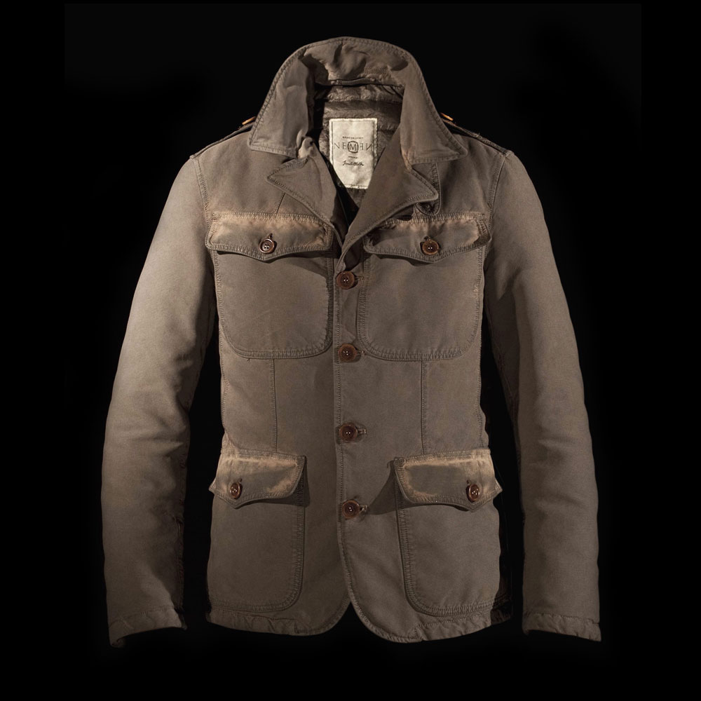 Nemen-Chrono-Sport-Jacket