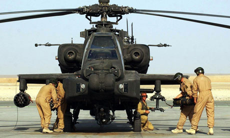 Prince-Harry-Apache-Helicopter