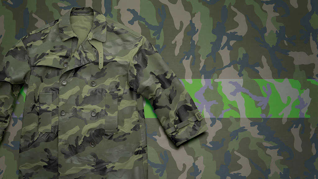 Valentino-Camouflage-Collection-1