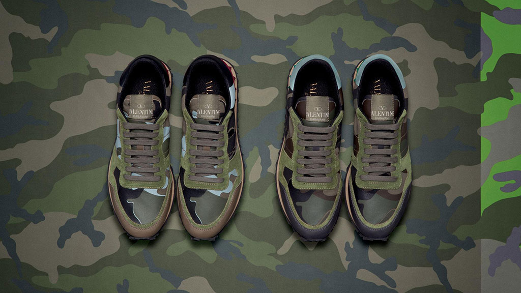 Valentino-Camouflage-Collection-2
