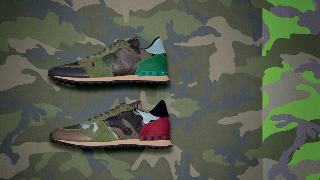 Valentino-Camouflage-Collection-3