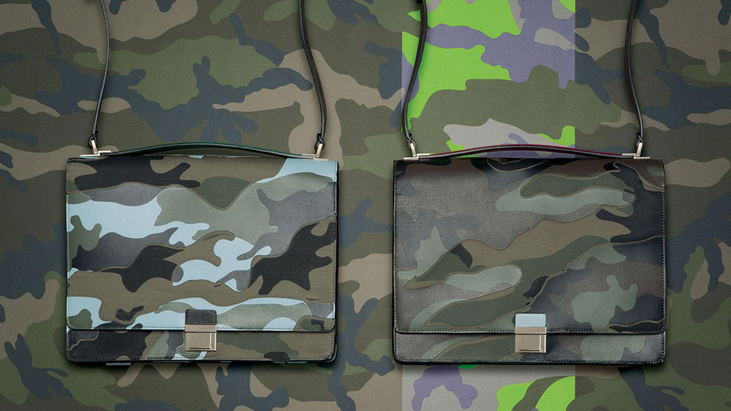 Valentino-Camouflage-Collection-4