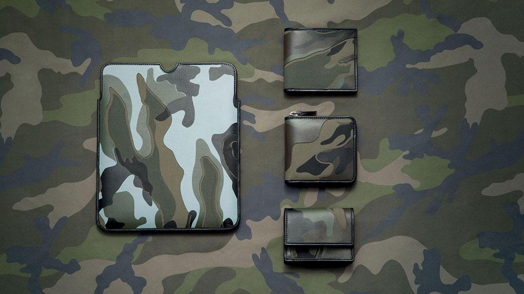 Valentino-Camouflage-Collection-5