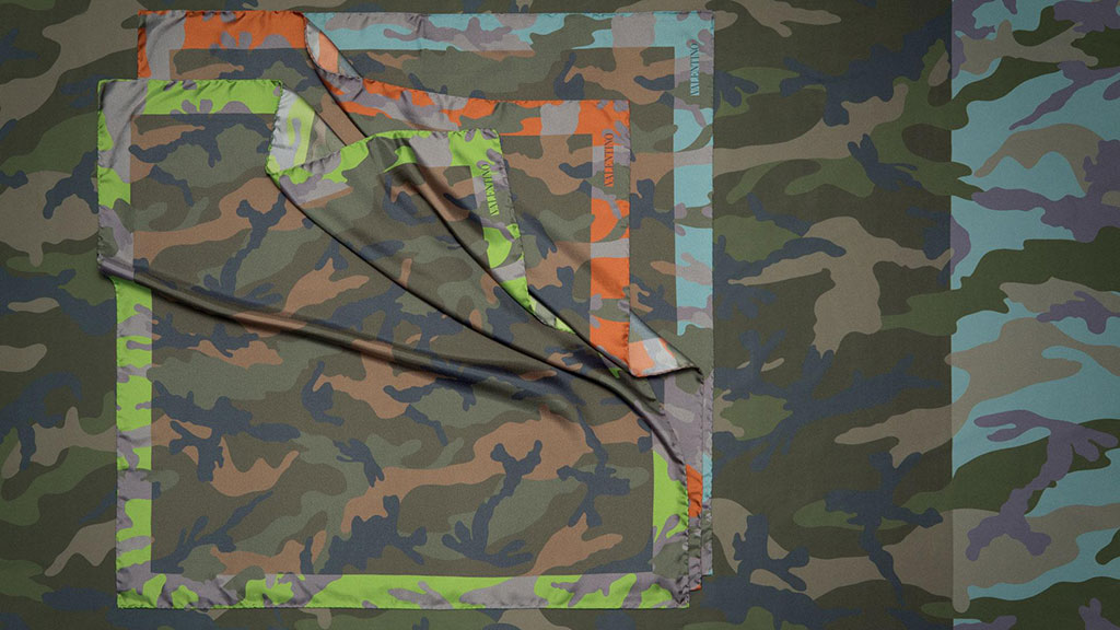 Valentino-Camouflage-Collection-6