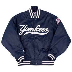 Yankees-Satin-Jacket