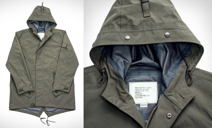 Ace-Hotel-Fishtail-Parka-Alpha-Industries