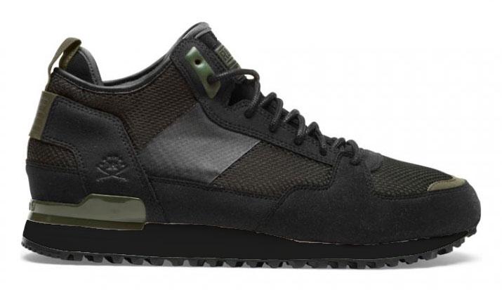 Adidas-Ransom-Army-Trail-Runner-Black-Mockup