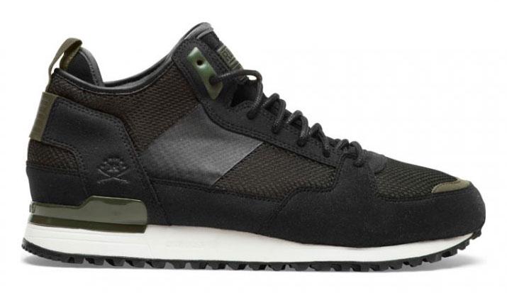 Adidas-Ransom-Army-Trail-Runner