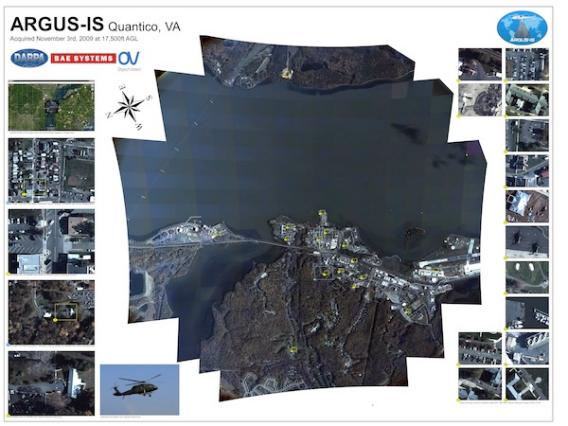 Argus-Drone-Aircraft-High-Resolution-UAV