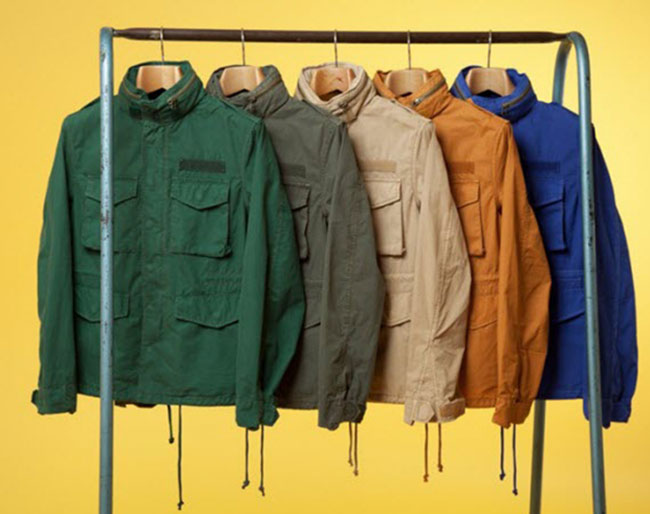 Beams-Plus-M65-Jacket