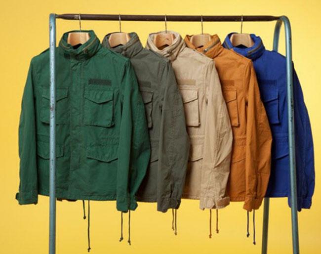 Beams-Plus-M65-Jacket