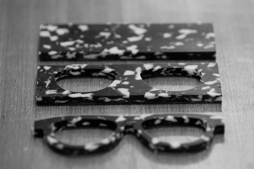 IVI-Sunglasses-Eyewear-Manufacturing-Process