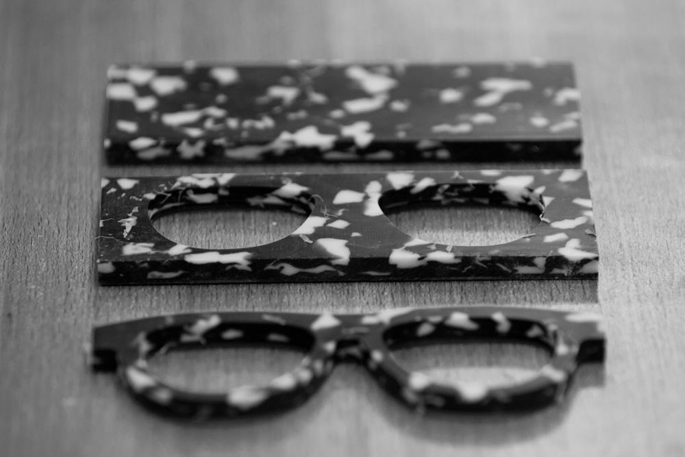 IVI-Sunglasses-Eyewear-Manufacturing-Process