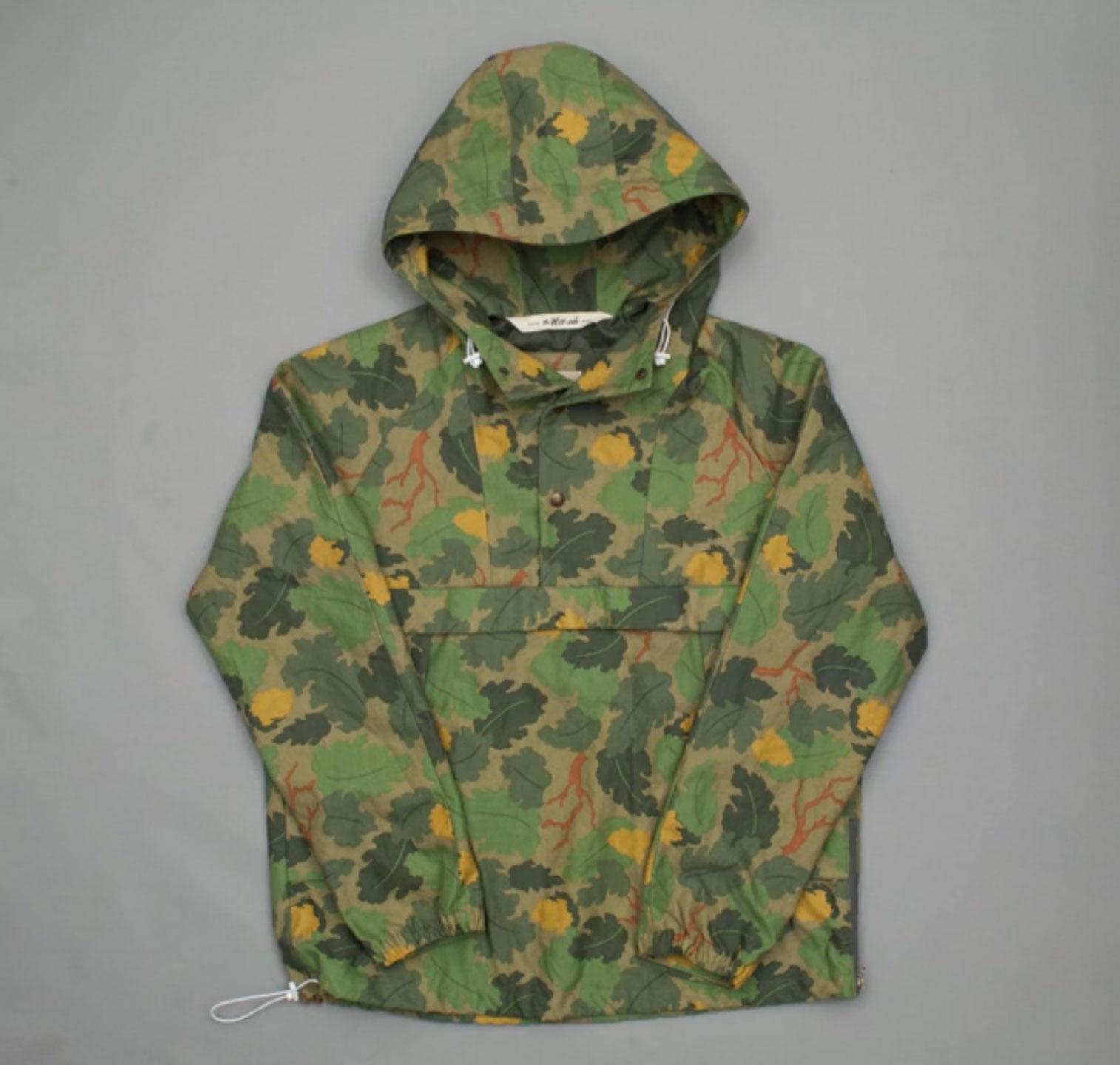 Leaf-Camouflage-Hill-side-Owner-Operator