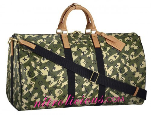 Louis-vuitton-monogramouflage-keepall-55