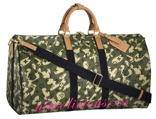 Louis-vuitton-monogramouflage-keepall-55