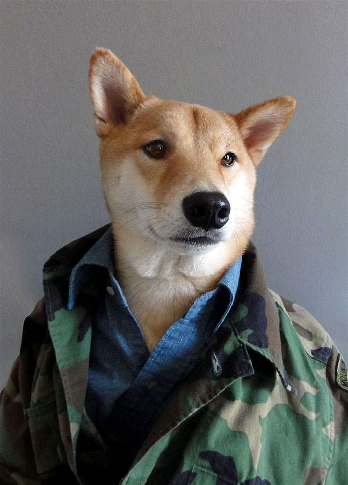 Menswear-Dog-Camouflage-Layering