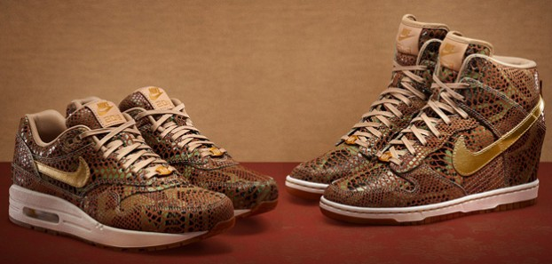 Nike-Womens-Year-of-the-Snake
