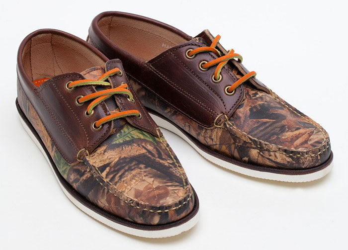Realtree-Falmouth-Camouflage-Boat-Shoe
