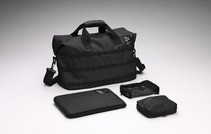 Unit-Portables-Bag-1