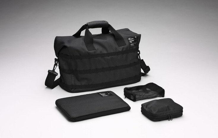 Unit-Portables-Bag-1