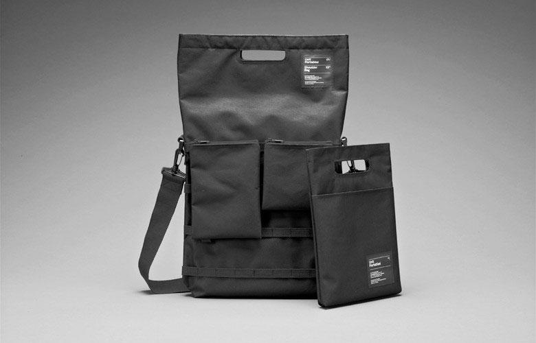 Unit-Portables-Bag-2