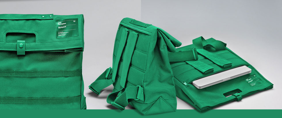 Unit-Portables-Bag-3