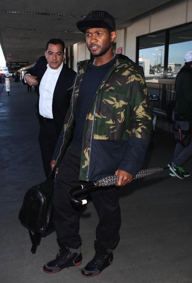 Usher-Camouflage-Kway-Jacket