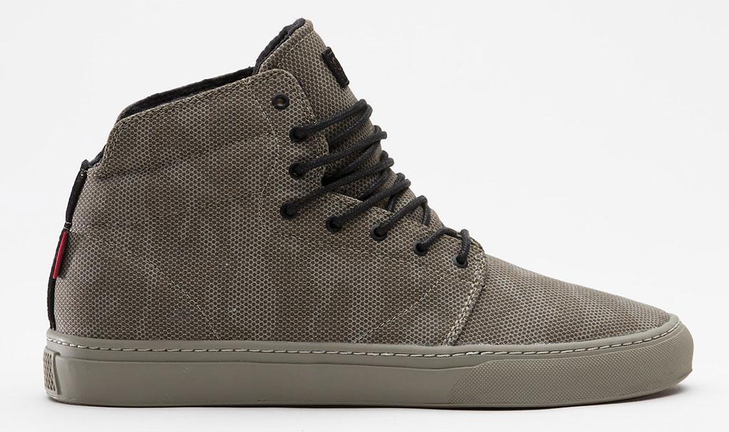 Vans-OTW-Dot-Camo-Shoes