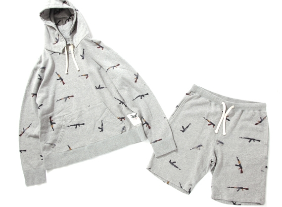 mark-mcnairy-heather-grey-wall-ak-47-print-collection