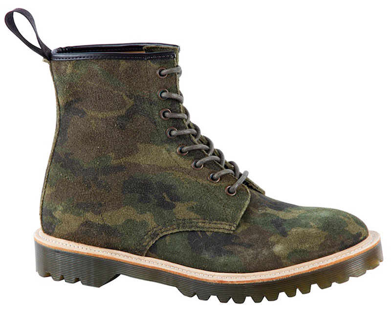 Doc-Martens-Camouflage-1460-Boot