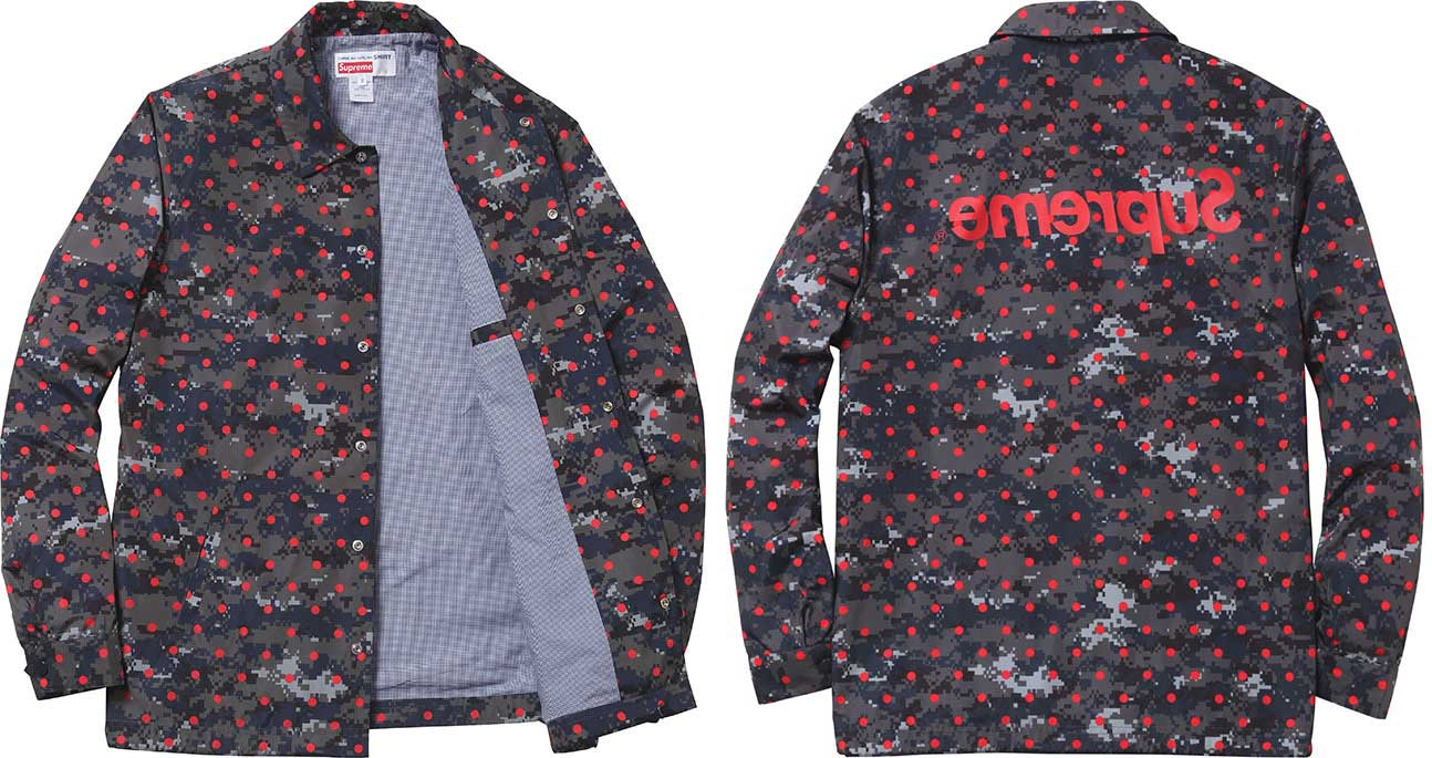 Supreme-Comme-Des-Garcons-Polkadotted-Digital-Camouflage
