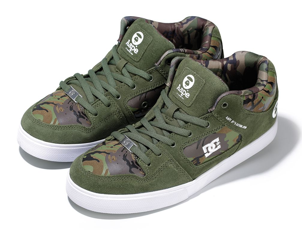 aape-by-a-bathing-ape-dc-shoes-camo-1