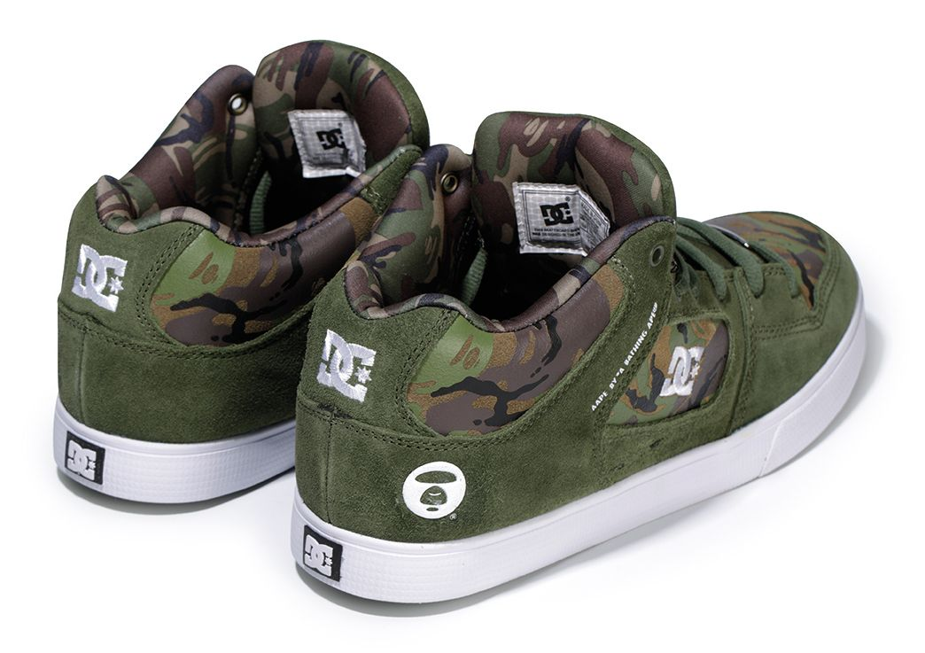 aape-by-a-bathing-ape-dc-shoes-camo-2